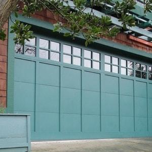 Garage Door Services In St George Ut Reasonable Garage Door