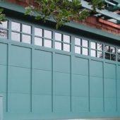 best-garage-doors 2